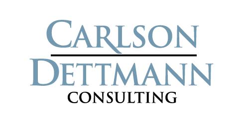 Carlson Dettmann Consulting